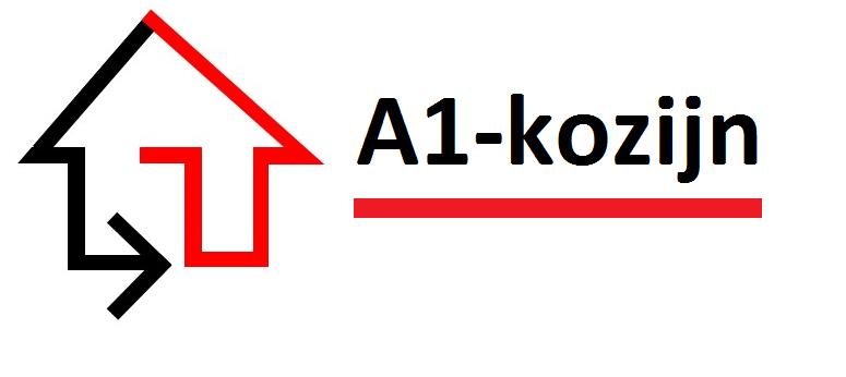 A1-kozijn